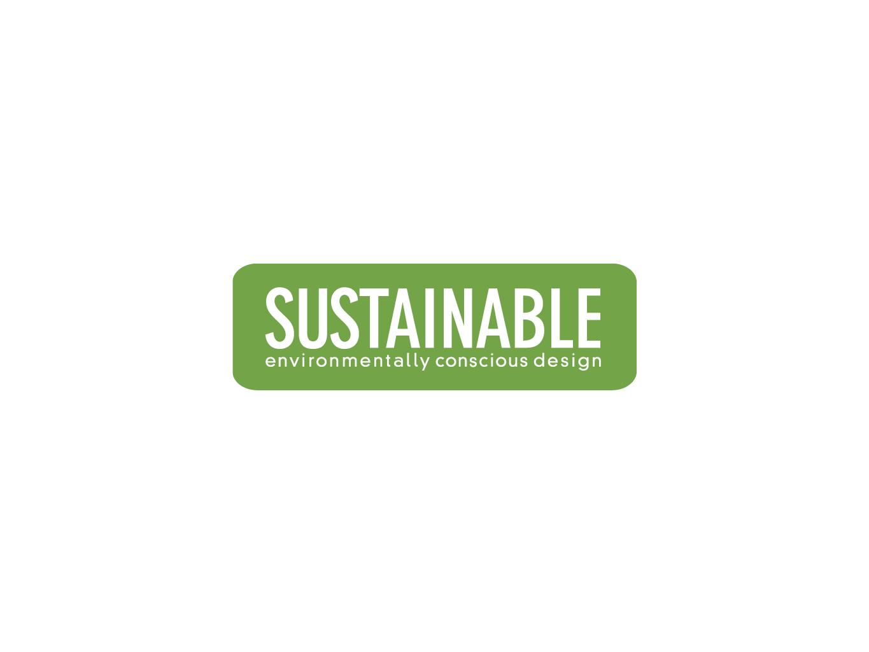 SustainableDesignLogo
