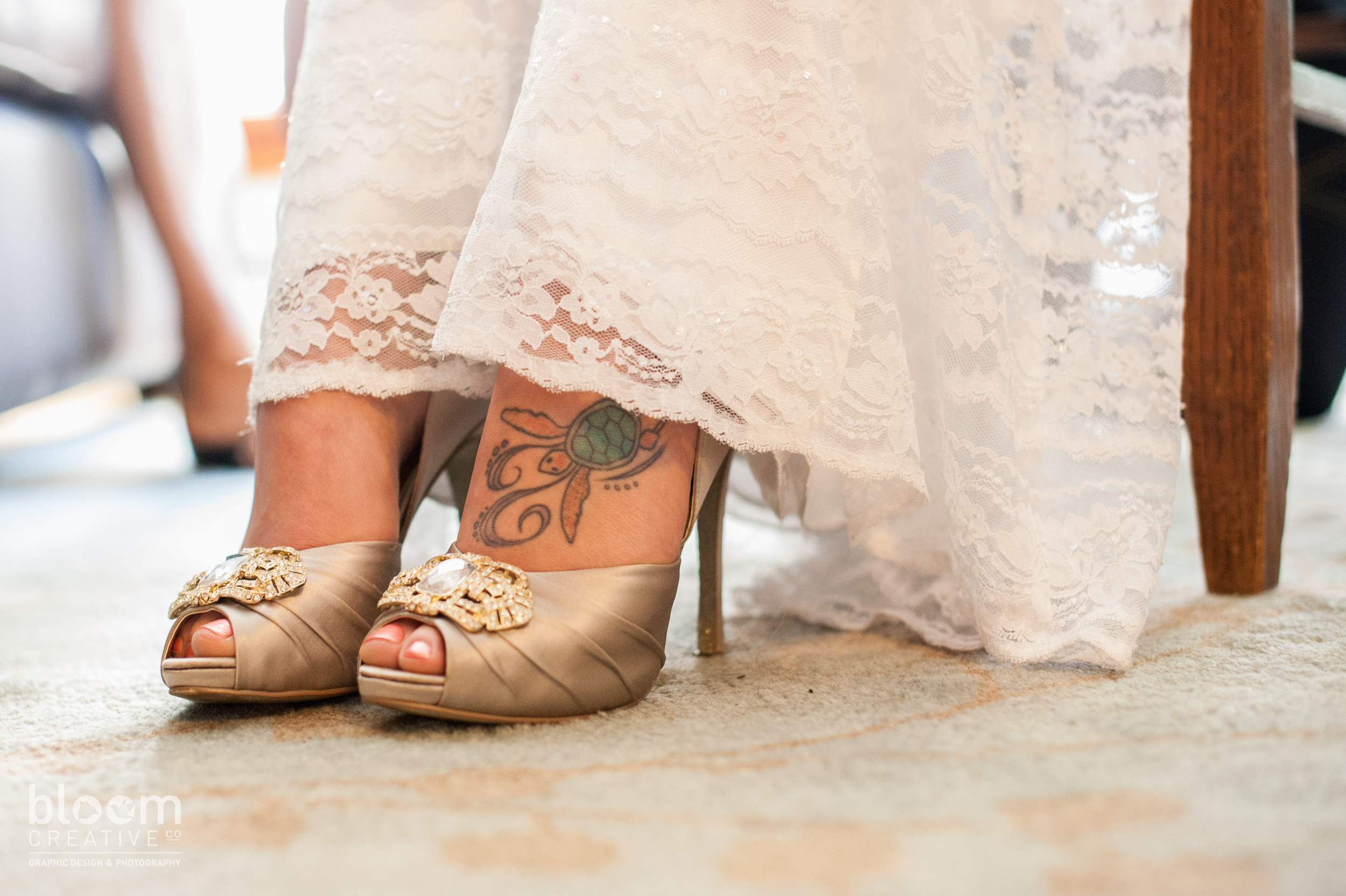 BoulderWeddingShoes