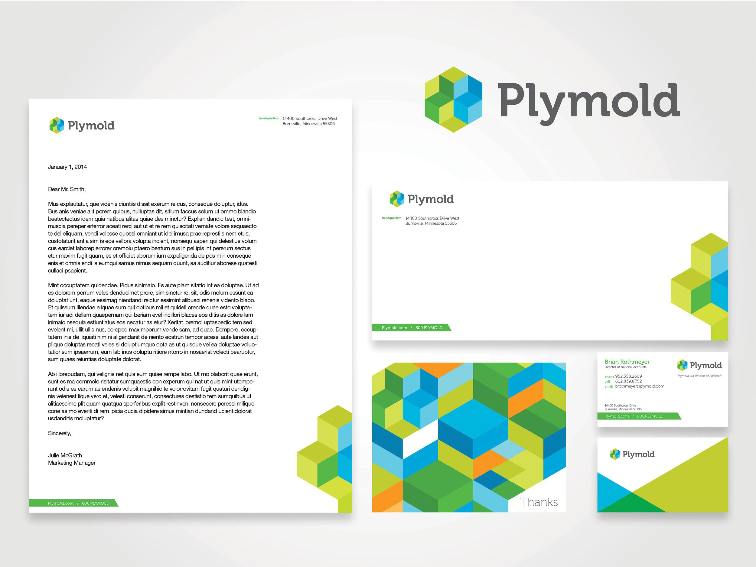 PlymoldBrandPackage
