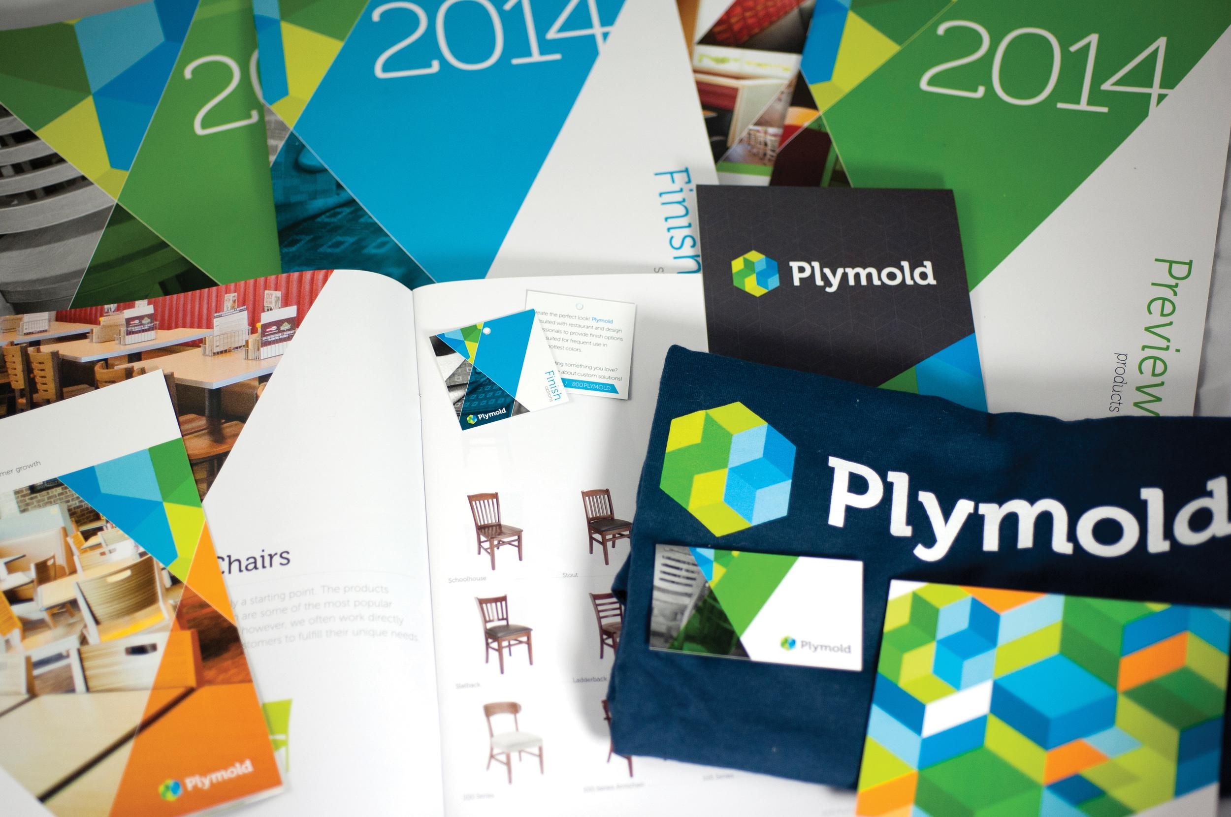 PlymoldBrandAssets