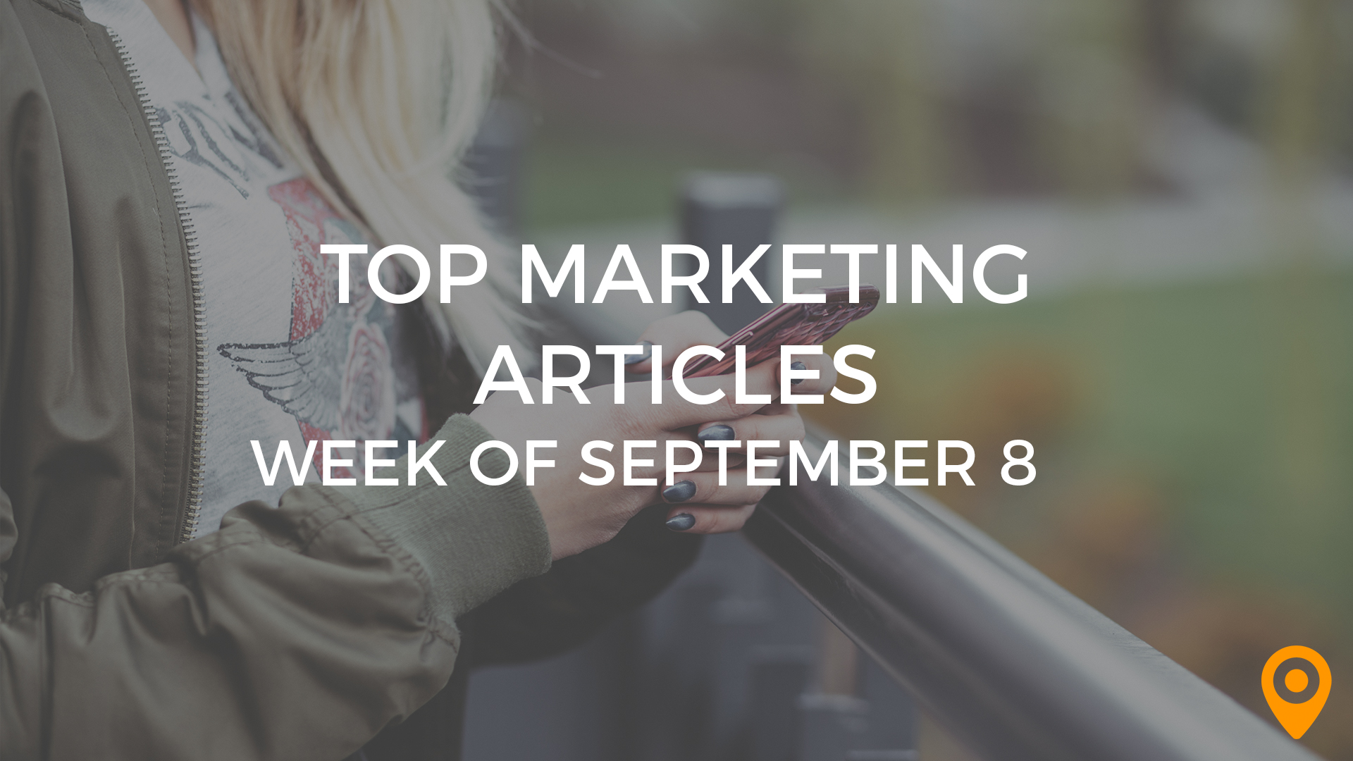 """Our article """"Advantages of a Customer Relationship Management System for Small Business"""" was featured in UpCity's Top Marketing Articles"""