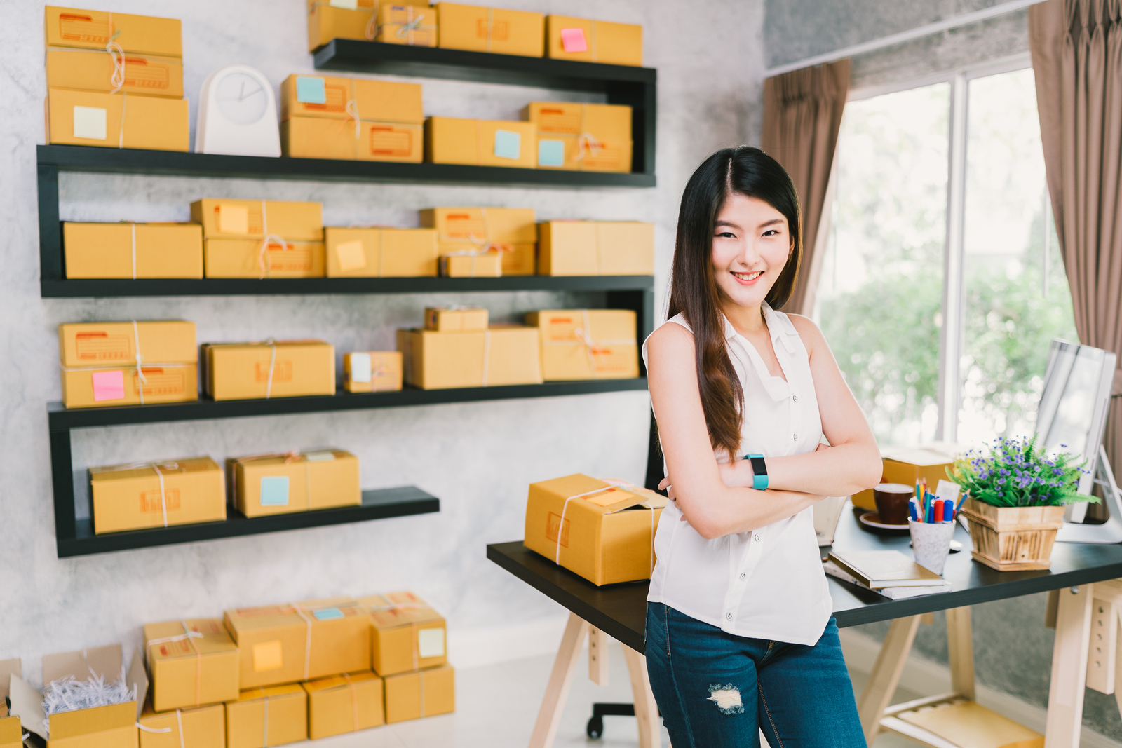 how lean management can help your small business.jpg