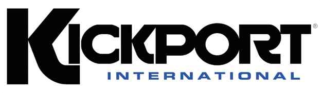 Kickport Endorsement