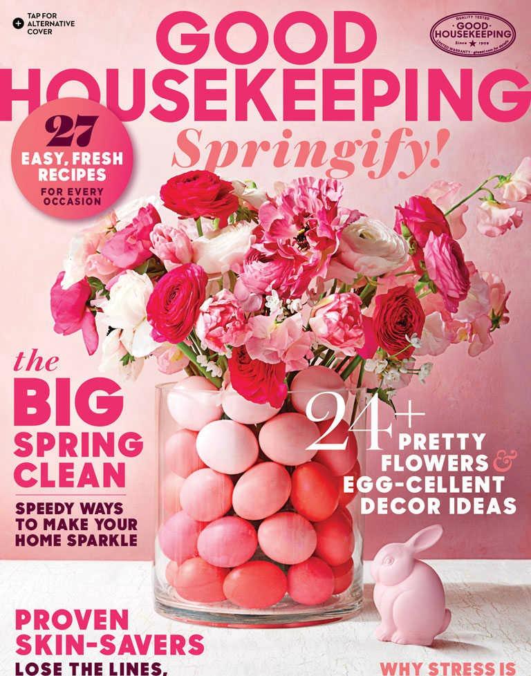 good housekeeping april 2016.jpg