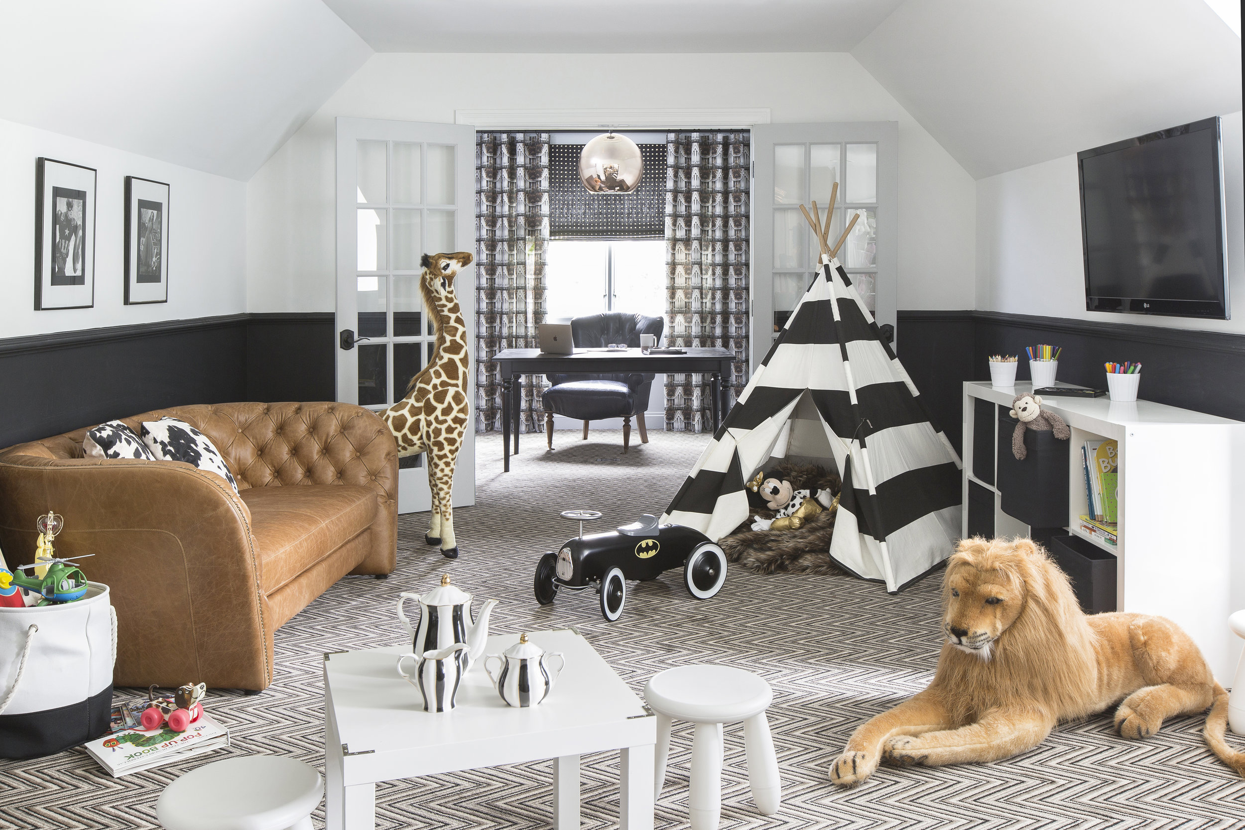 ClaytonRoad024 - playroom.jpg