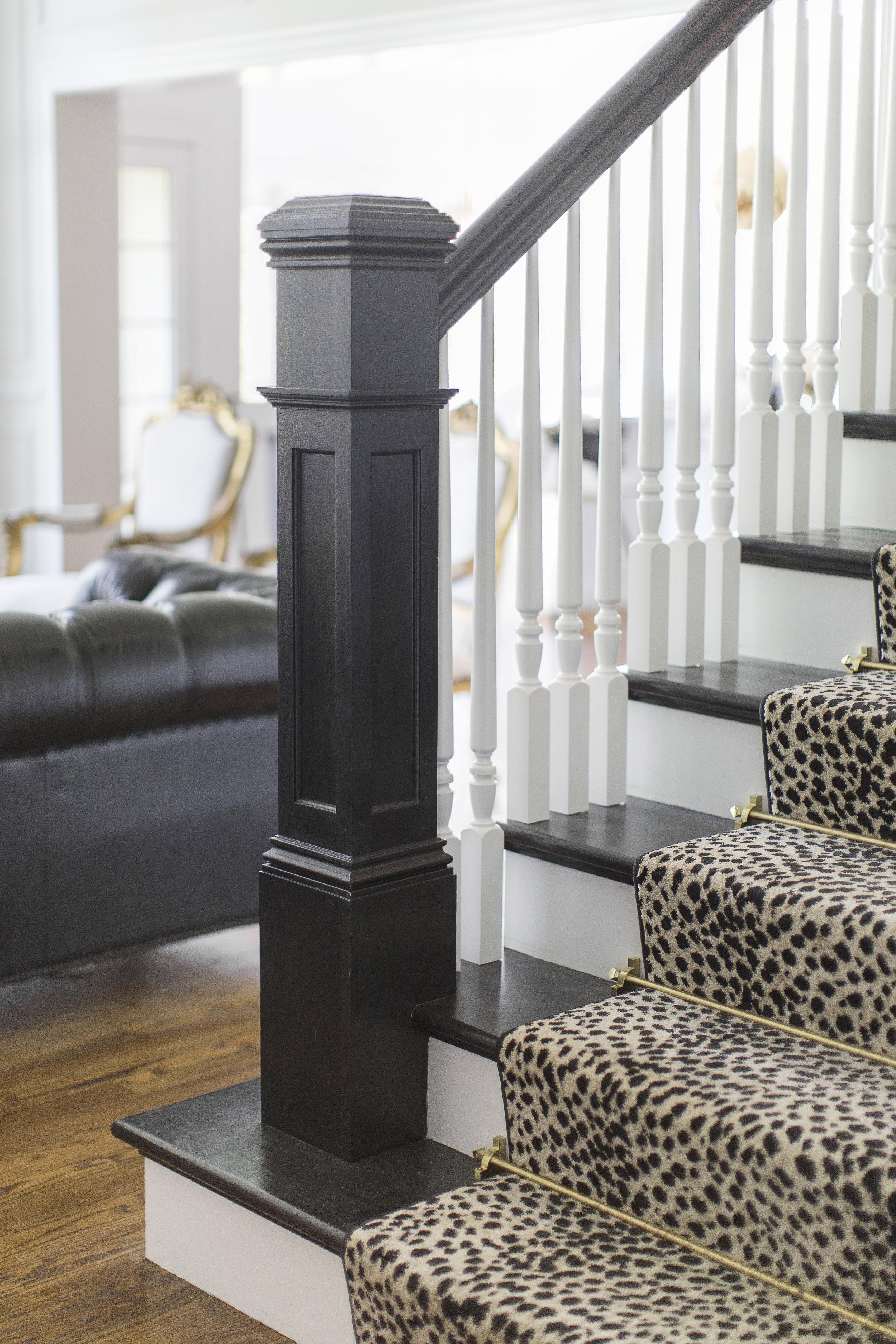 ClaytonRoad014 - staircase.jpg