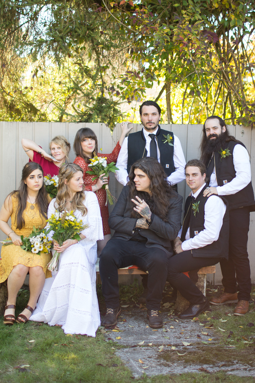 SR_wedding-123.jpg