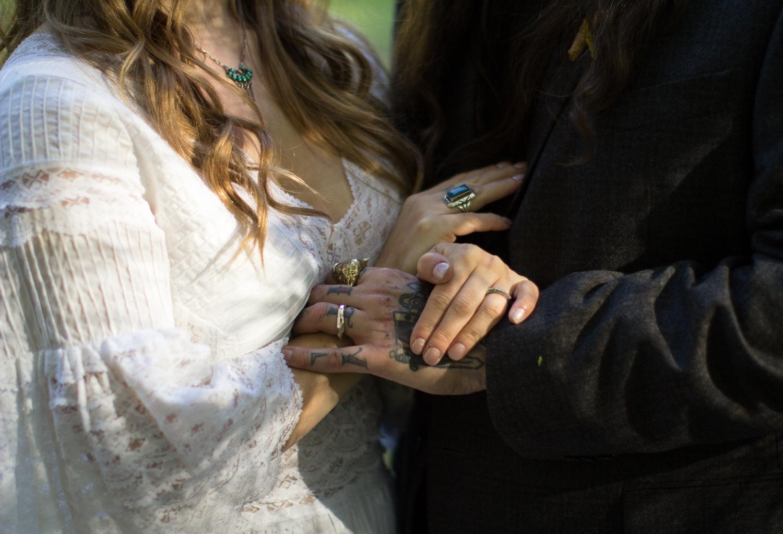 SR_wedding-154.jpg