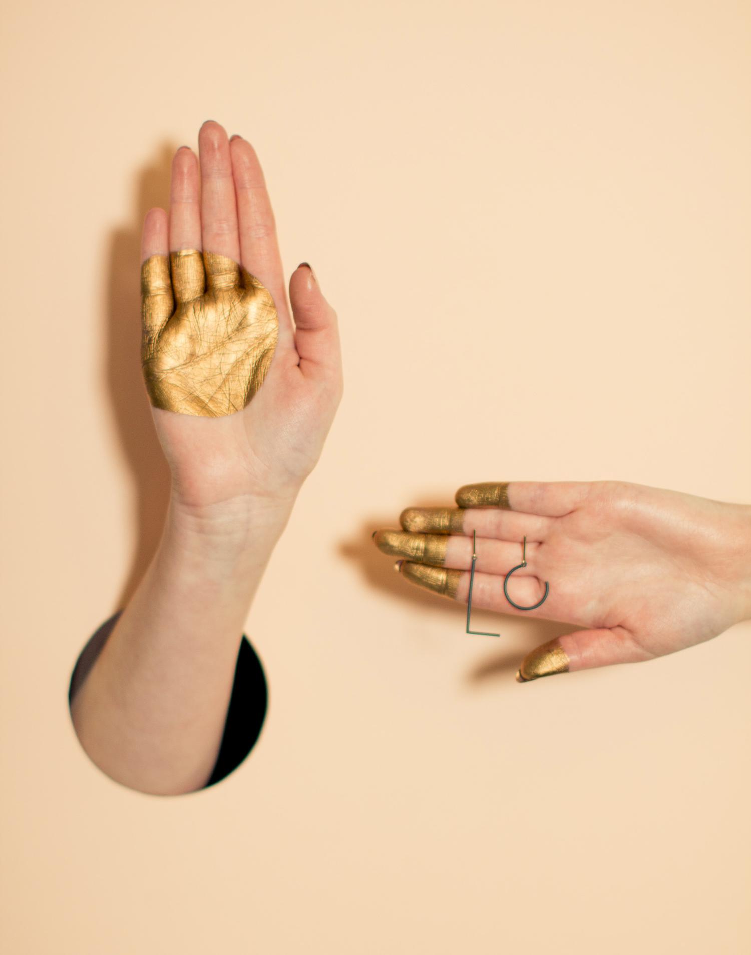jewelrypilar-31edited.jpg
