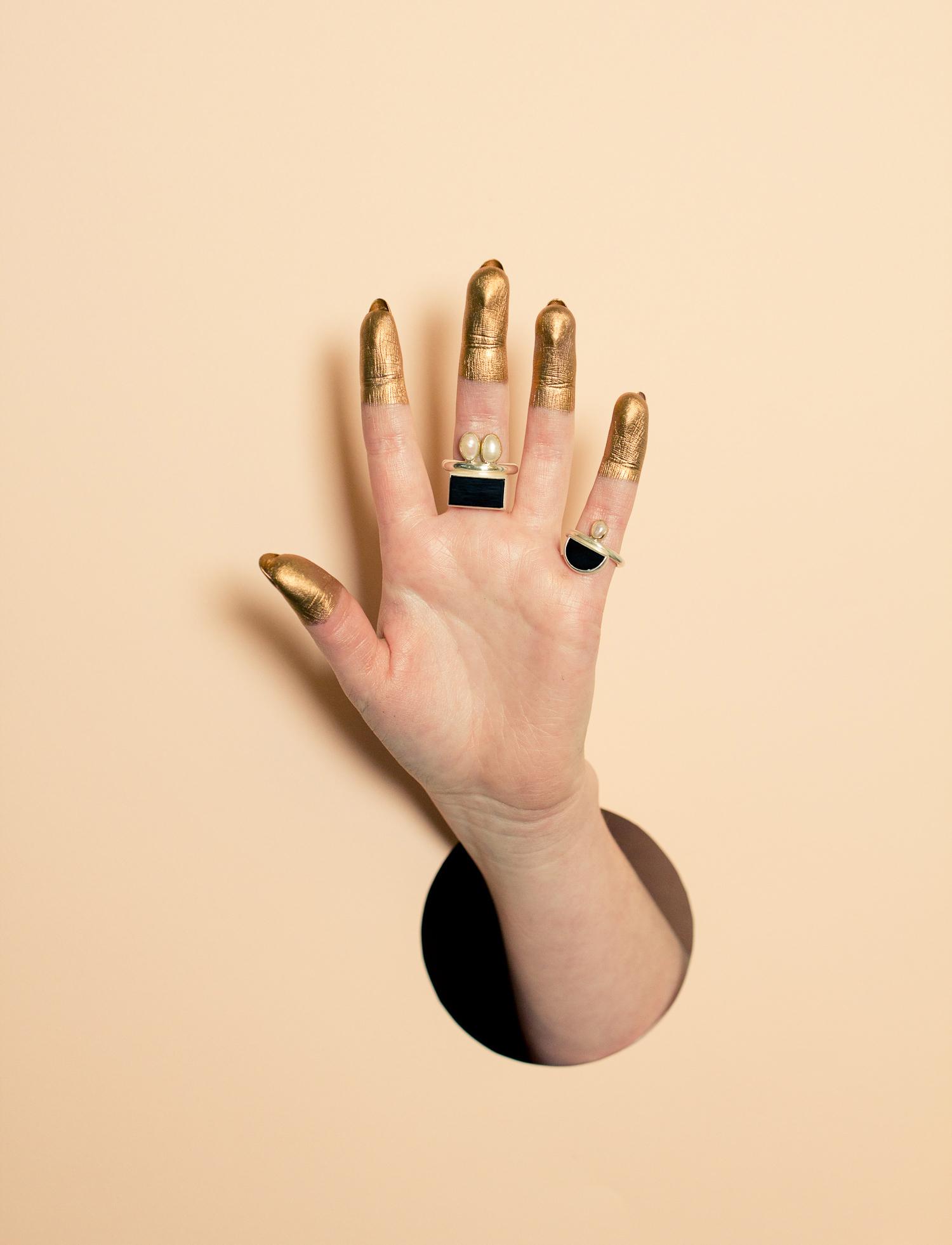 jewelrypilar-65edited.jpg
