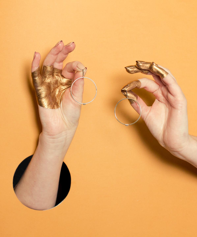 jewelrypilar-203edited.jpg