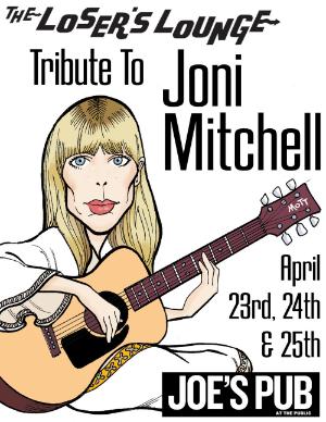 Joni-Poster.jpg