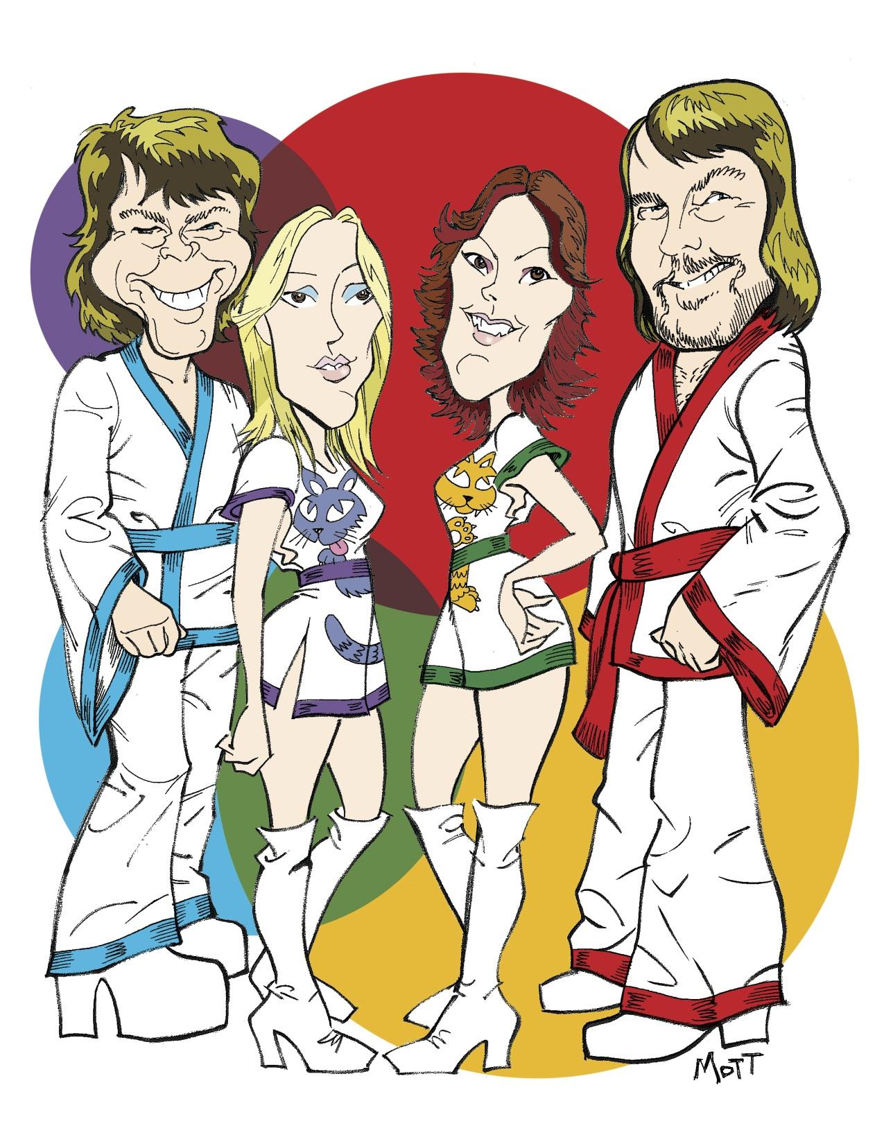 ABBA.clr.jpg