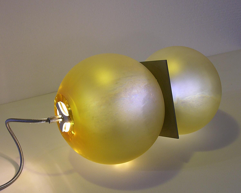 SSTSA  Table Lamp