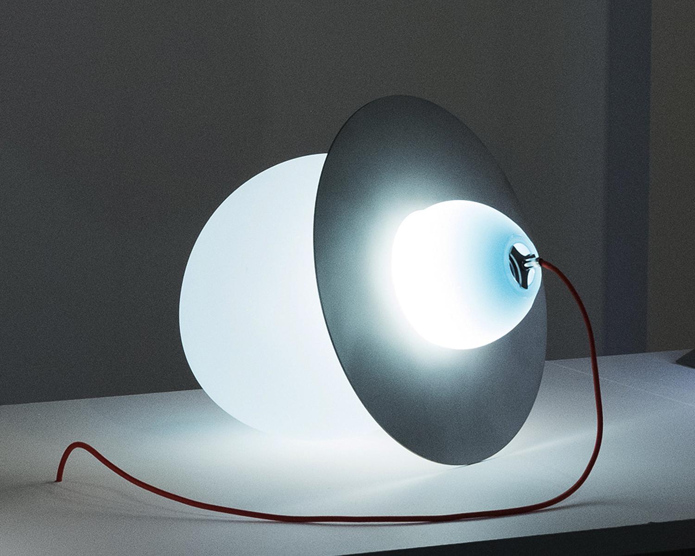 LCTB  Table Lamp