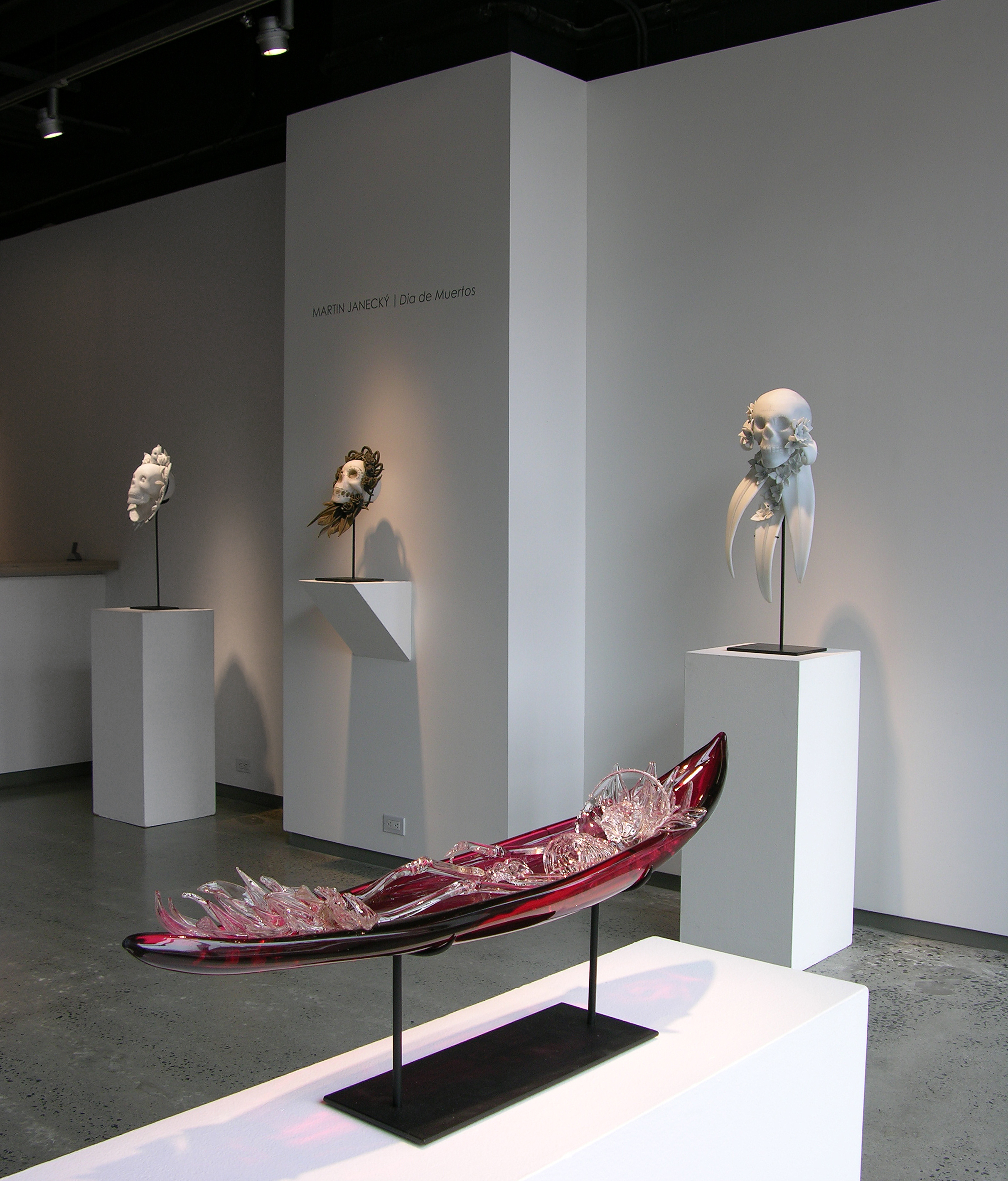 Martin Janecký-installation view 1.jpg