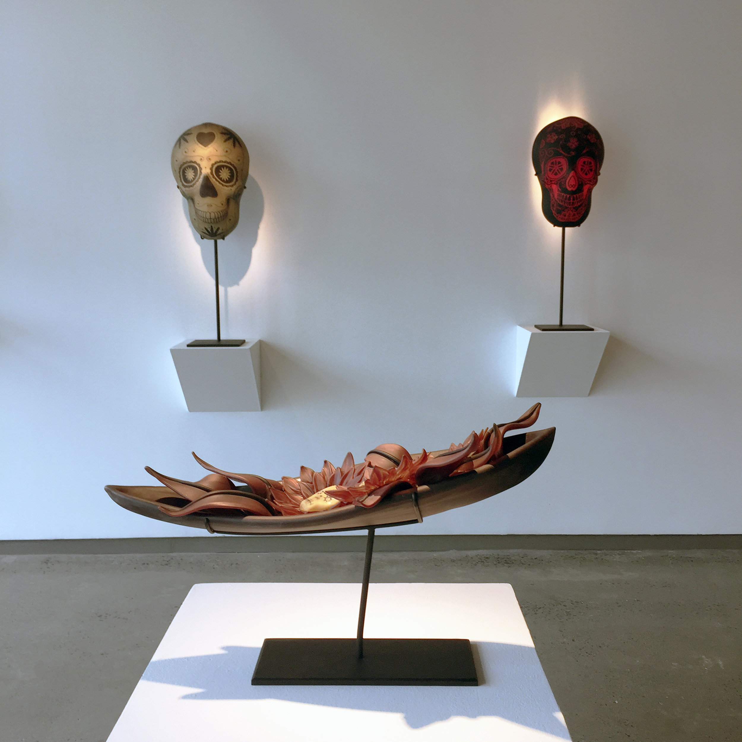 Martin Janecký-installation view 3.jpg