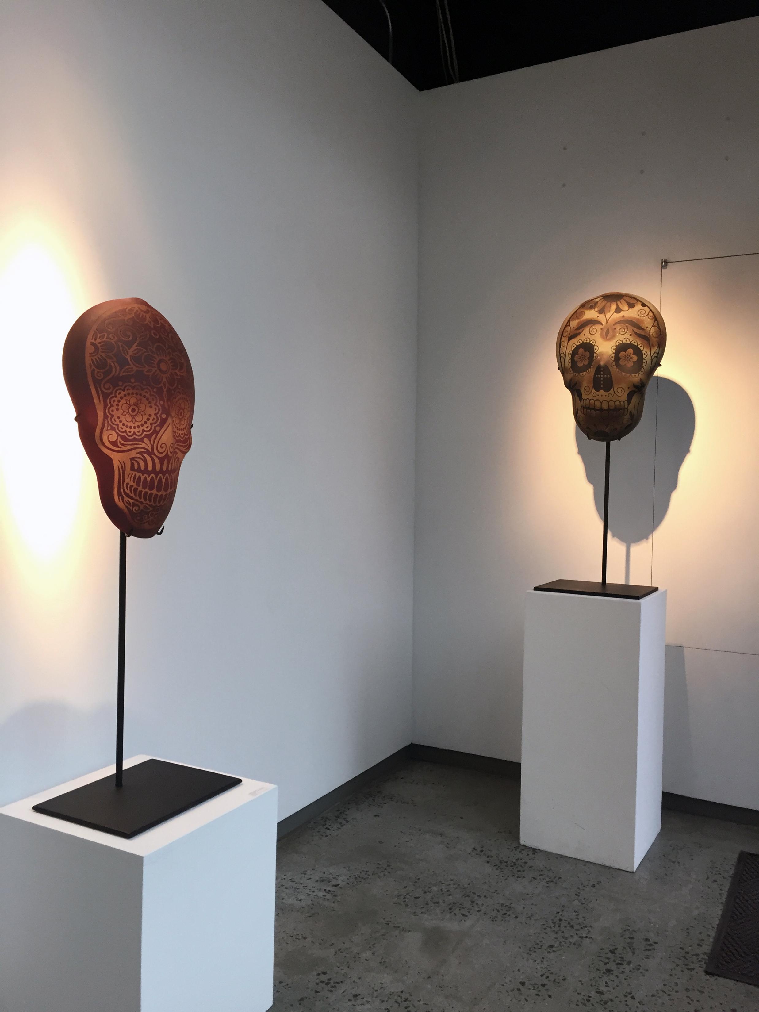 Martin Janecký-installation view 6.jpg