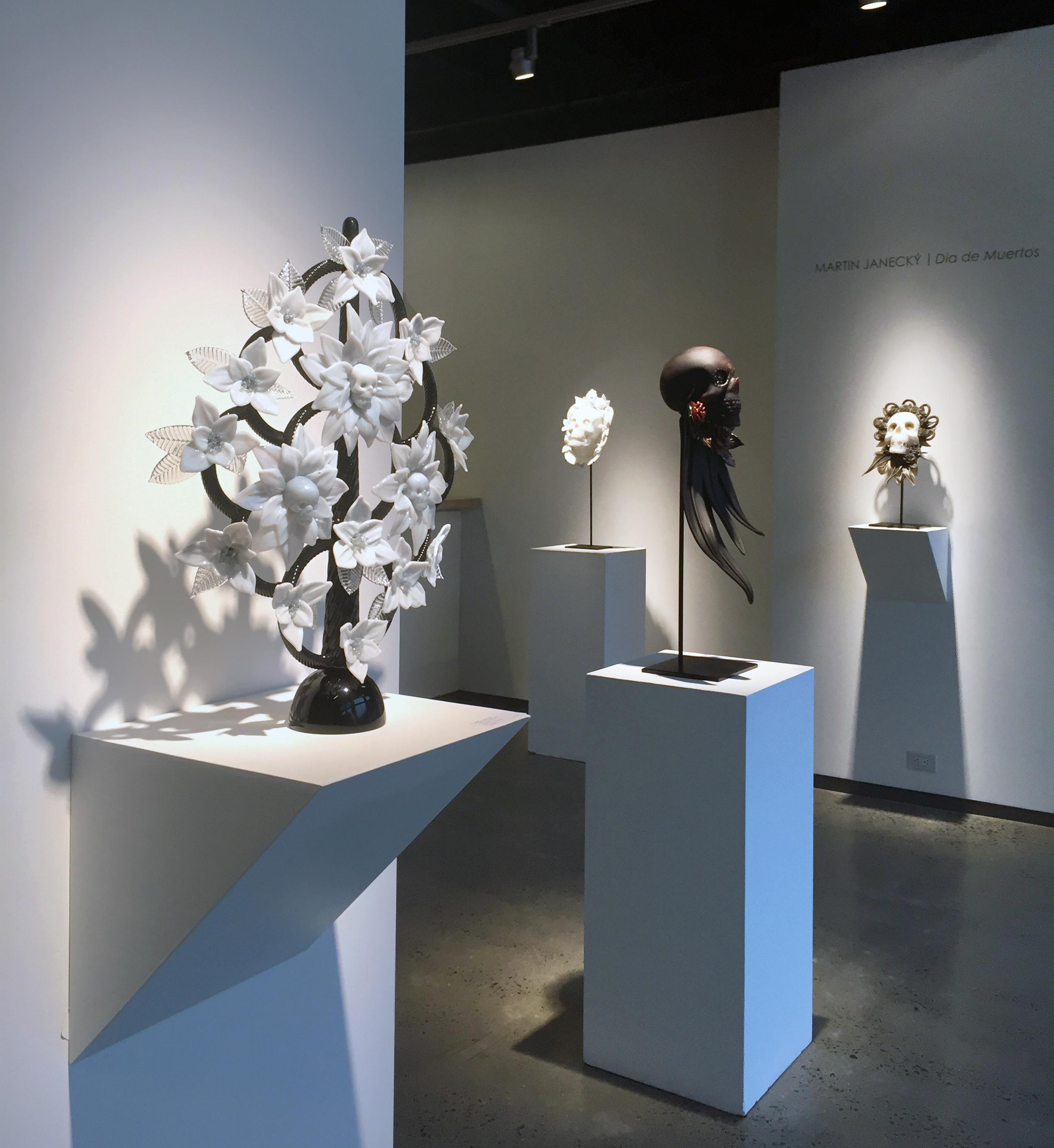 Martin Janecký-installation view 7.jpg