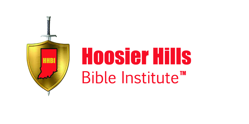 HHBI+Logo_3.jpg