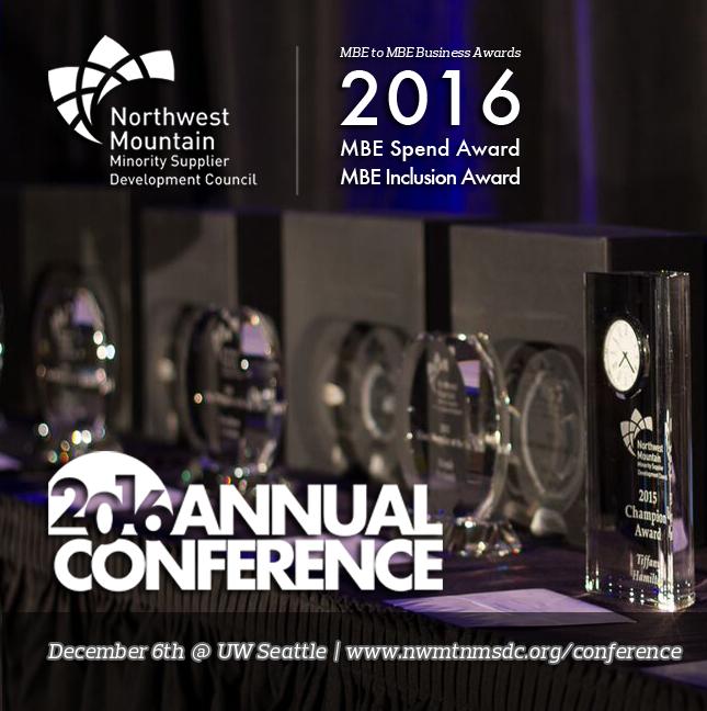 mbe2be-biz-awardsSQ.png