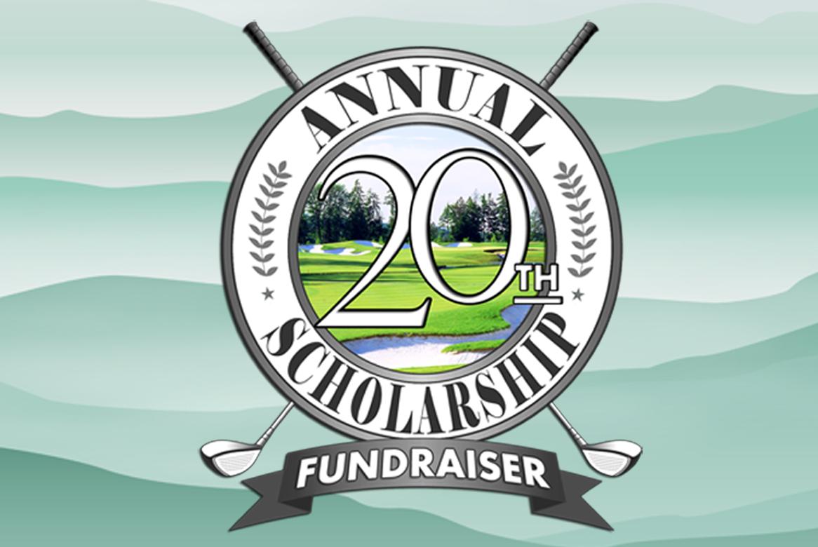 20th Annual Scholarship Fundraiser & Silent Auction