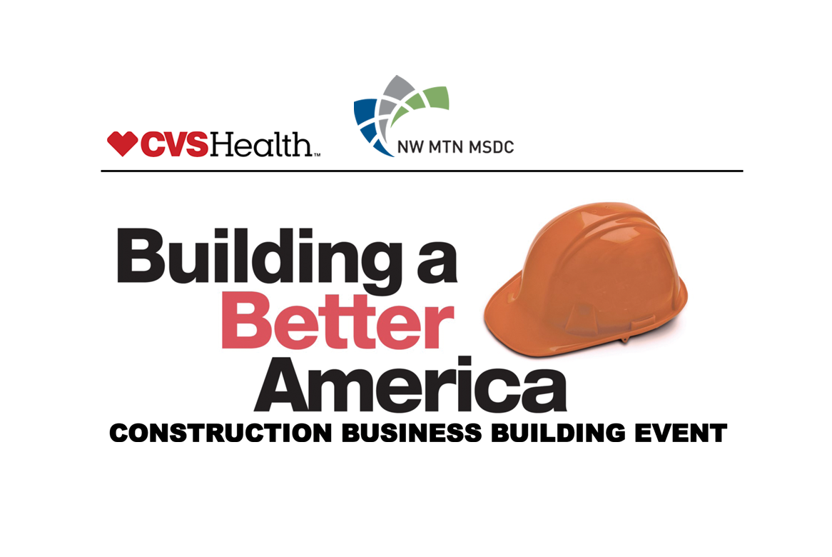 Building a Better America
