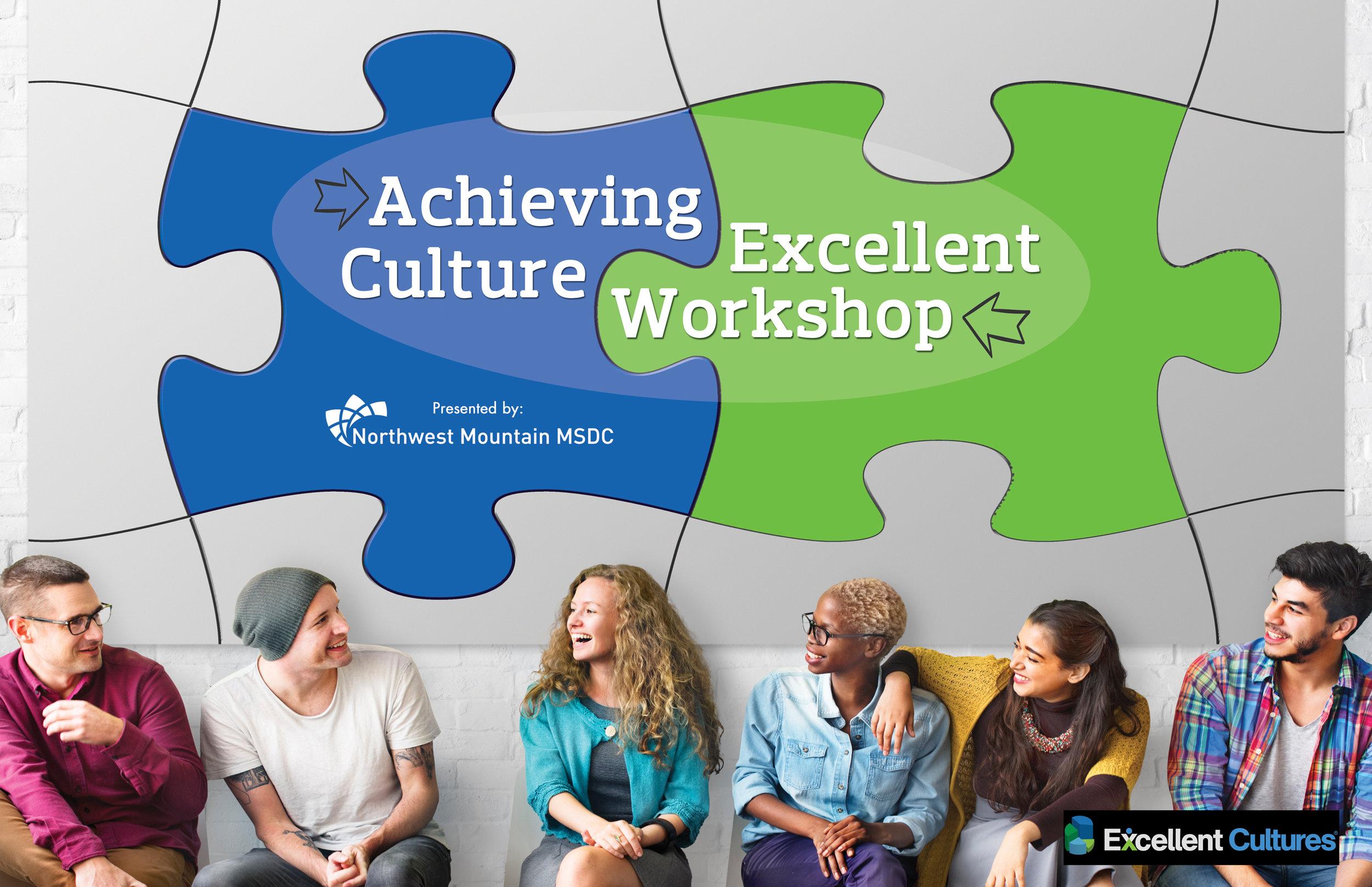 Excellent-Cultures-Workshop-Poster-1.jpg