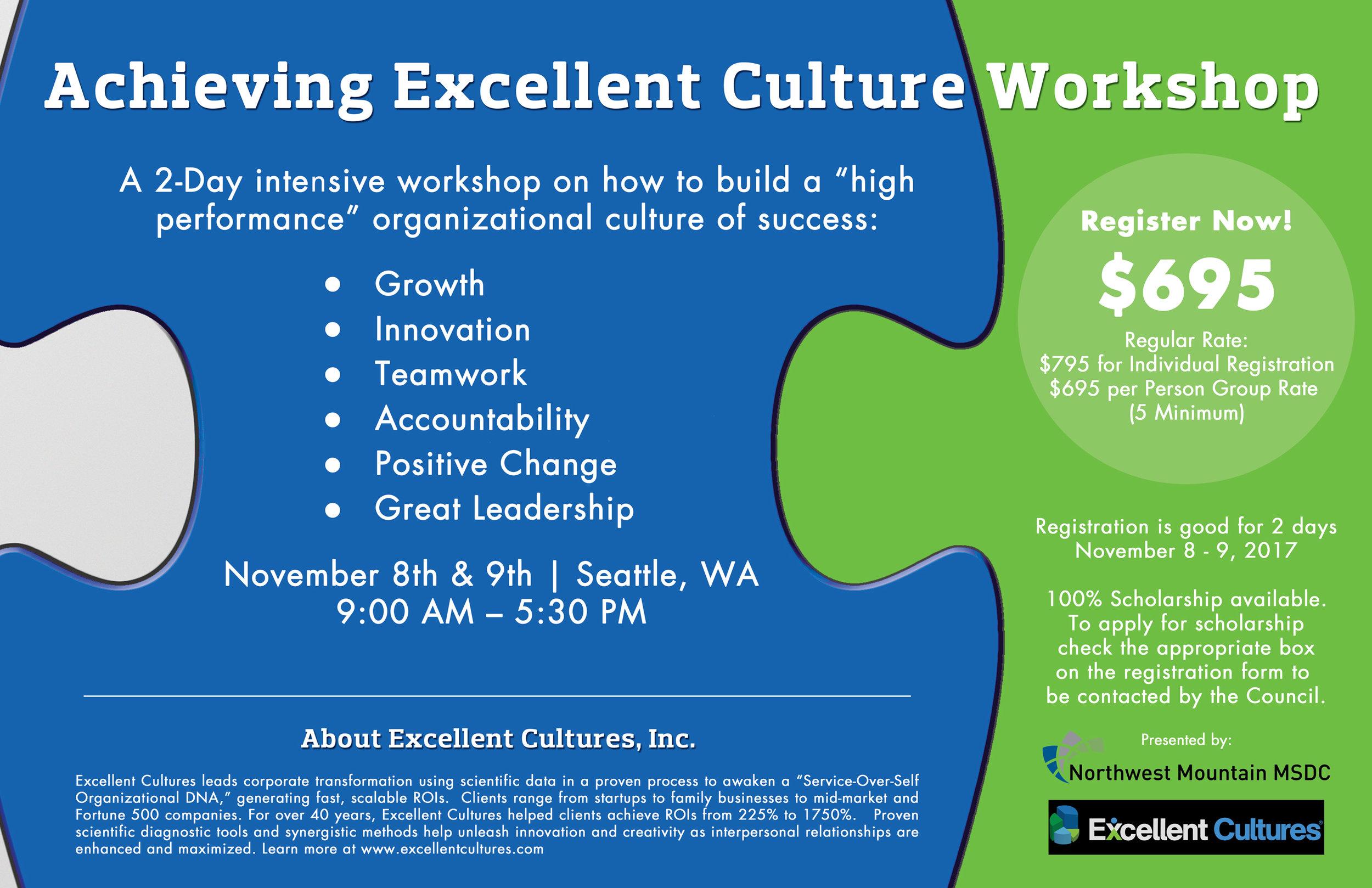 Excellent-Cultures-Workshop-Poster-2.jpg