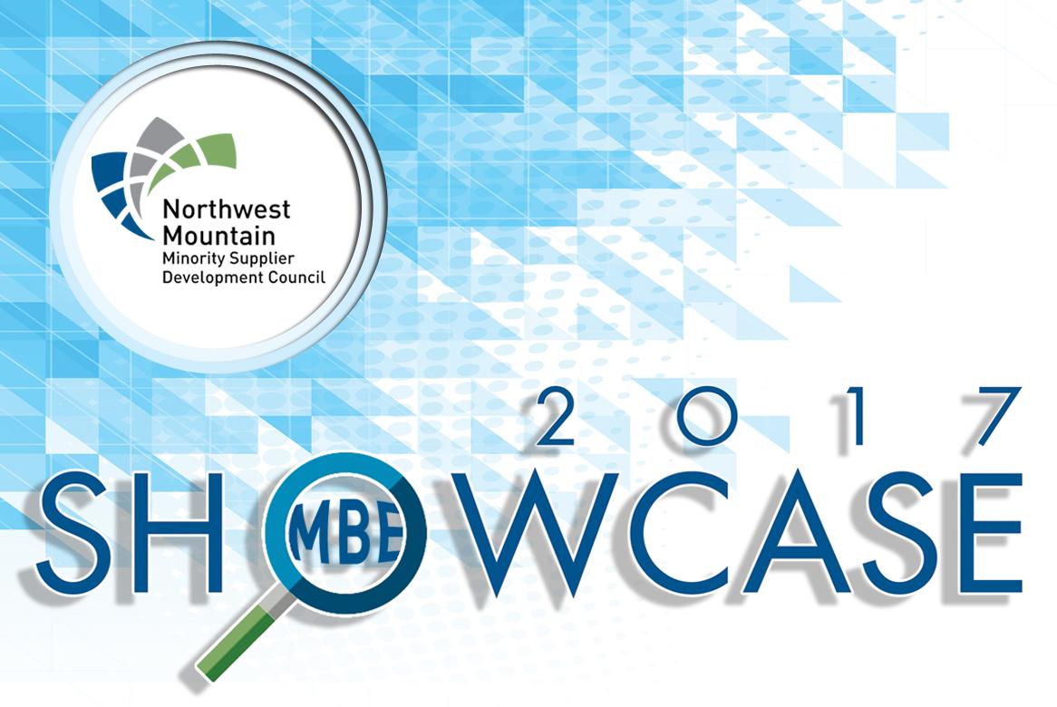 2017 MBE Showcase