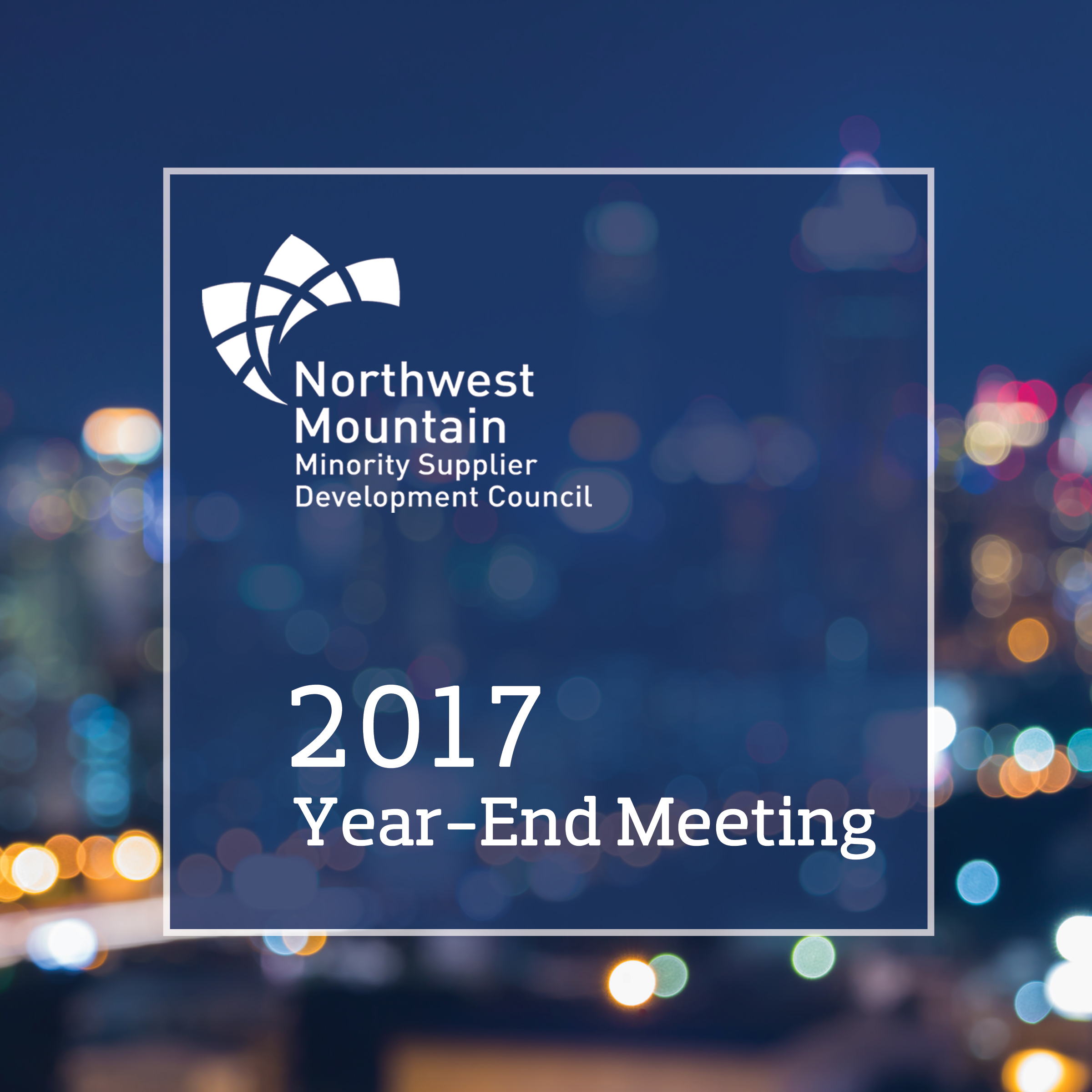 2017-Year-End-Meeting-SQ.jpg