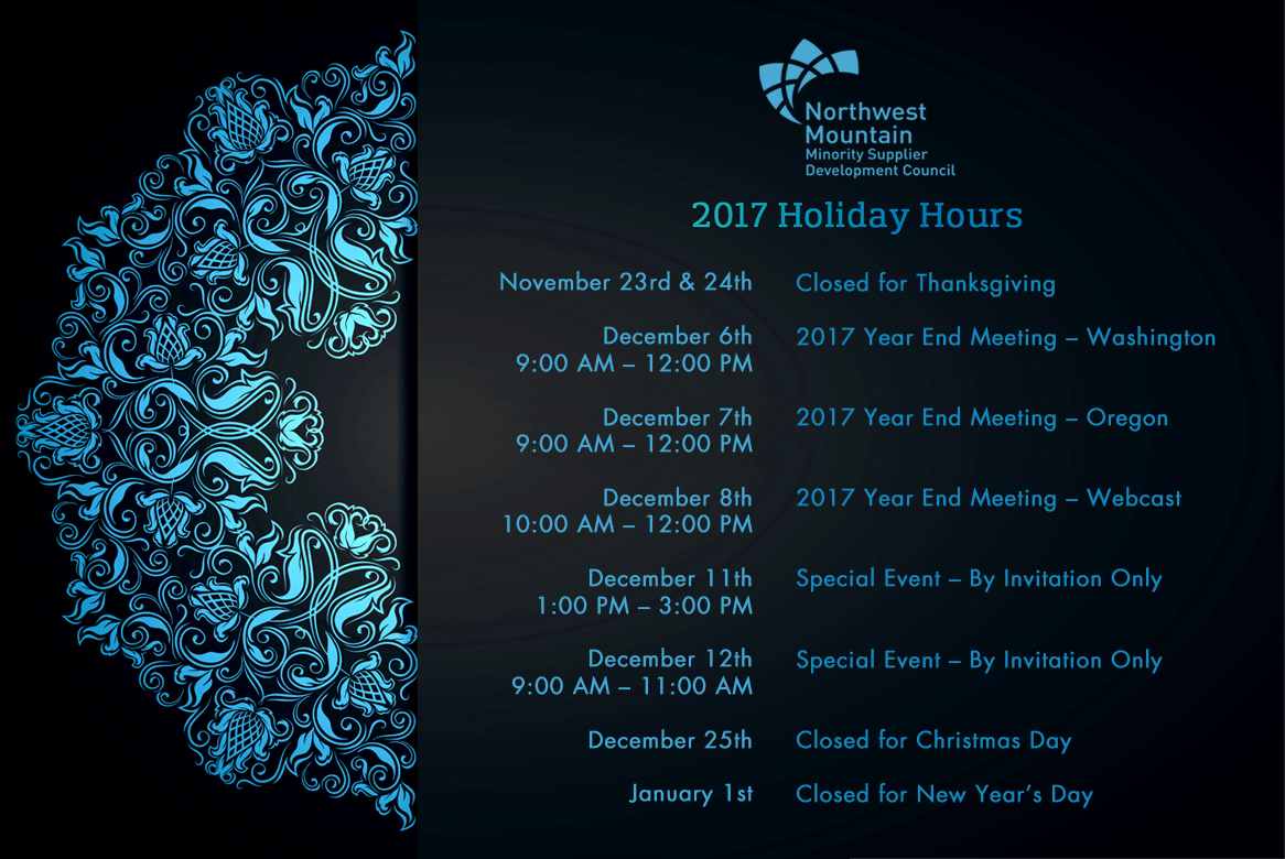 2017-Holiday-Schedule-Full.jpg