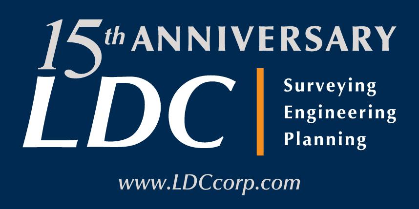 LDC-15_Logo-Inverted-Website-Large.jpg