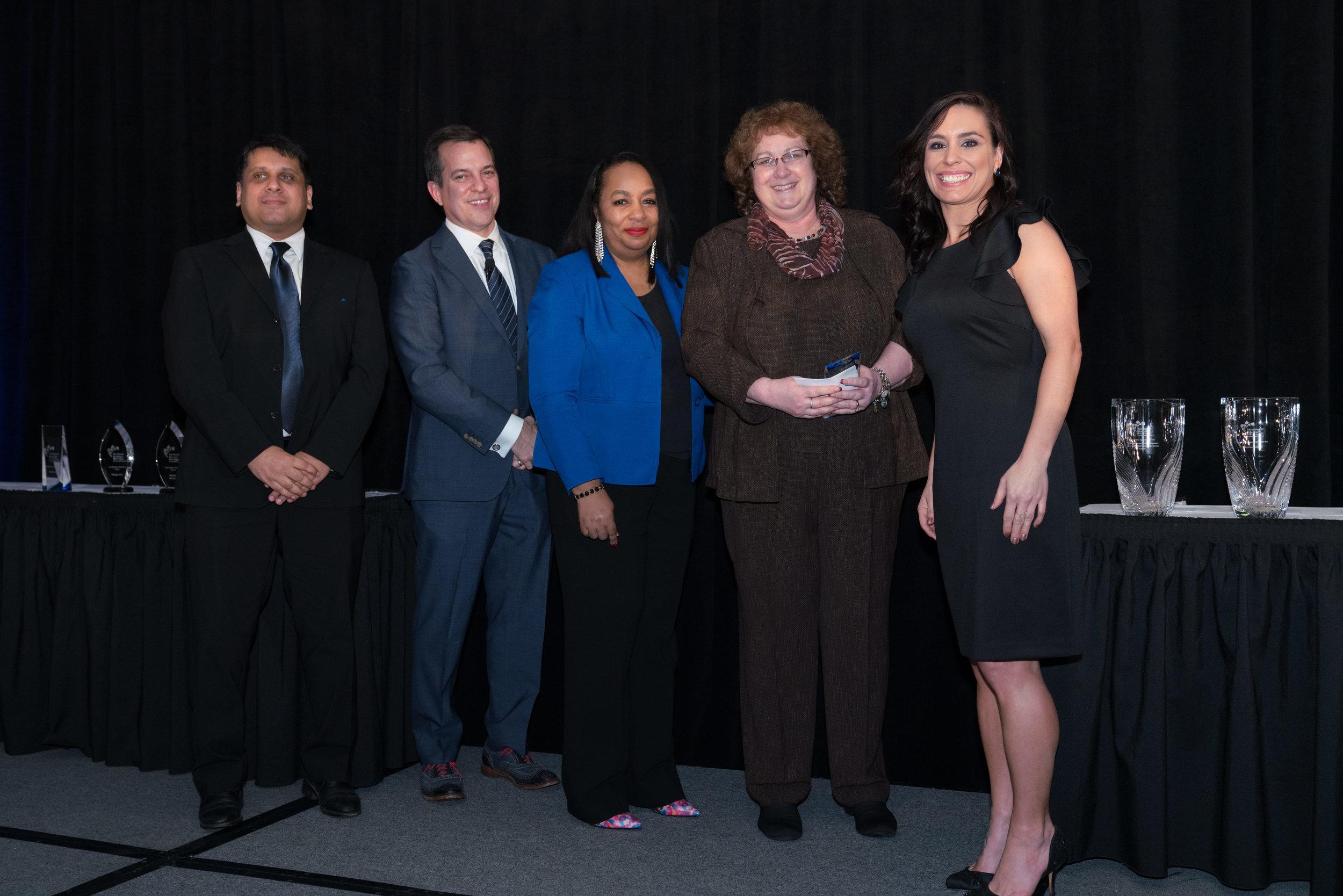 Bramby Tollen - 2017 Phyllis Guiterrez Kenney Award