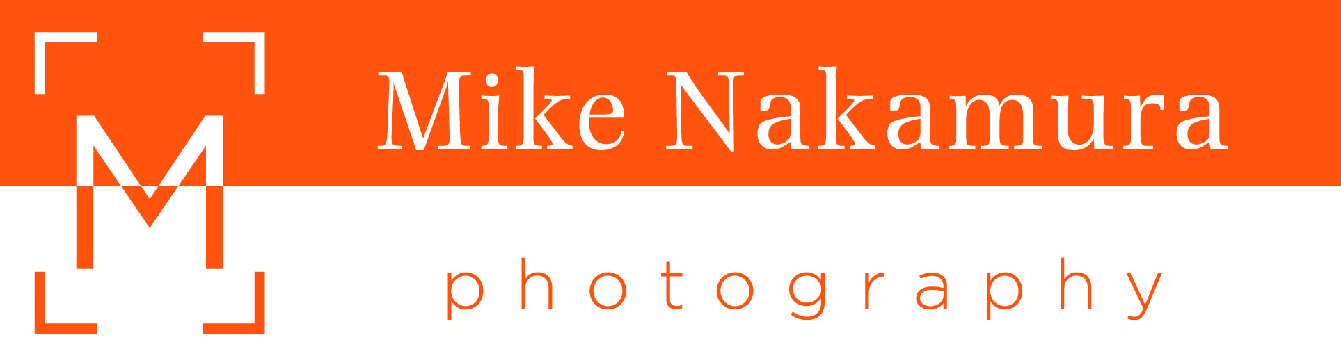 Images by  Mike Nakamura Photography