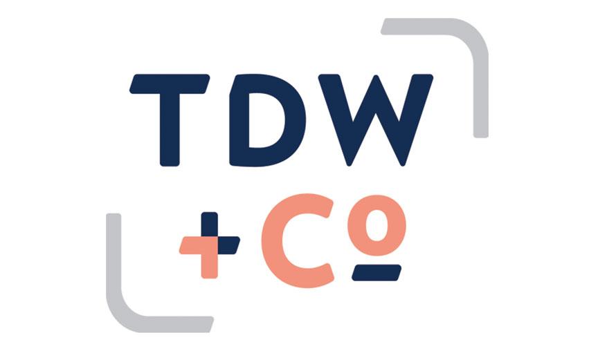 TDW+Co.