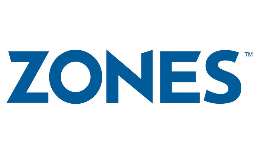 Zones, Inc.