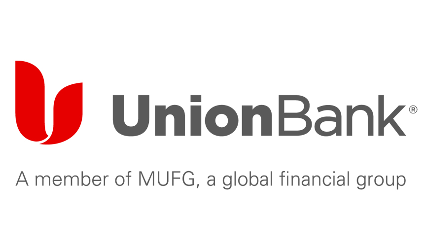 MUFG Union Bank, N.A.