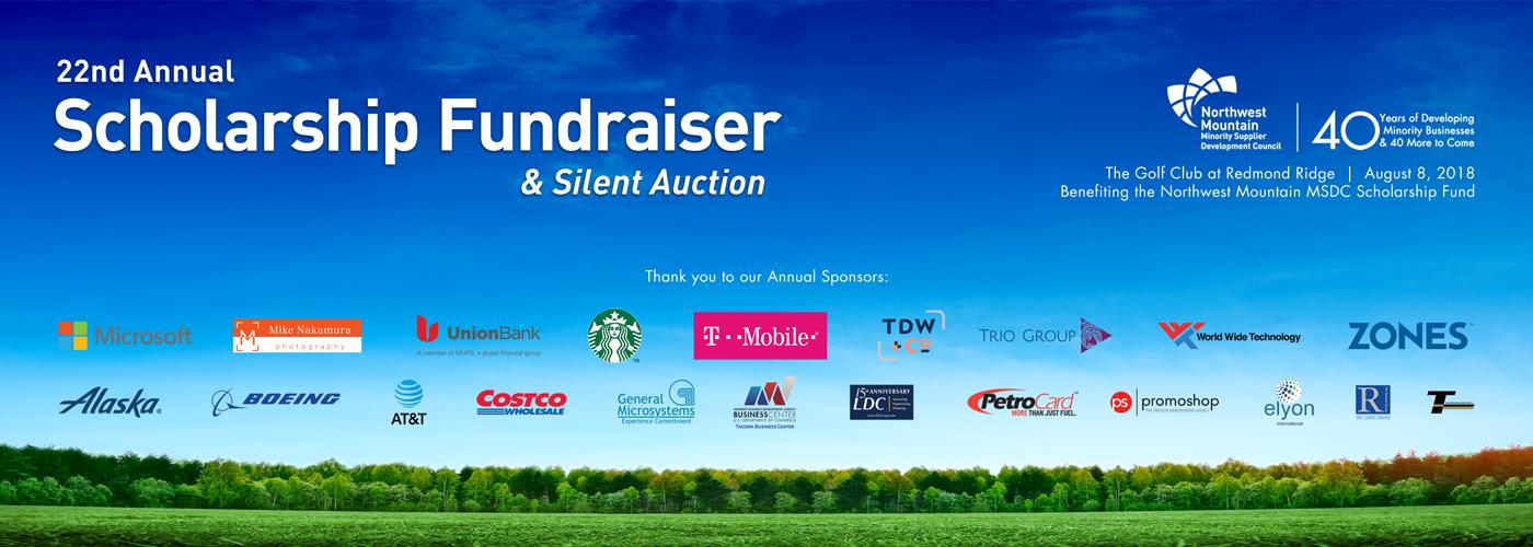 Website  |  Registration  |  Sponsorship & Advertising  |  Donate