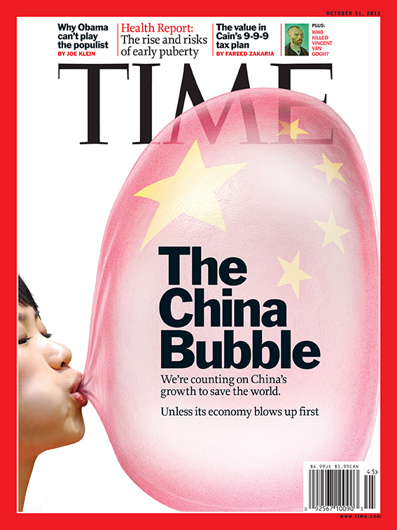 China_bubble_Time.jpg