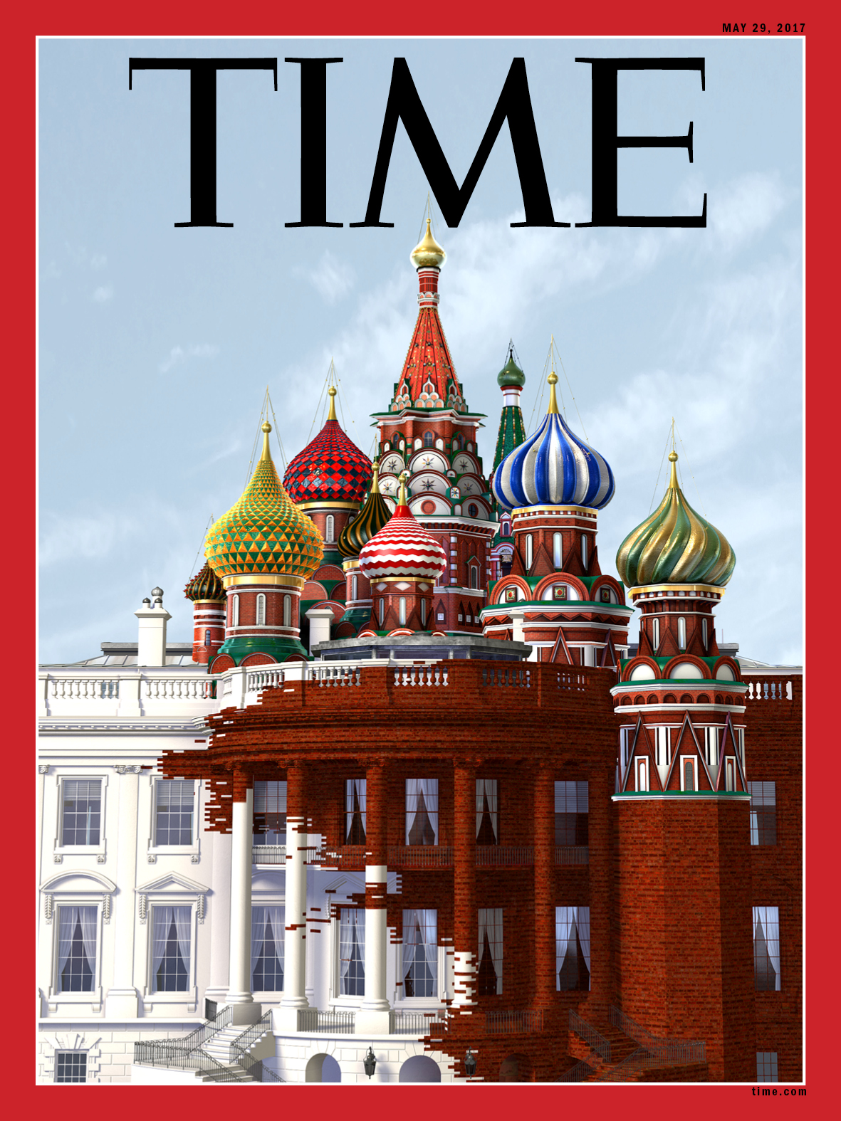 Russia.Cover.Final.jpg