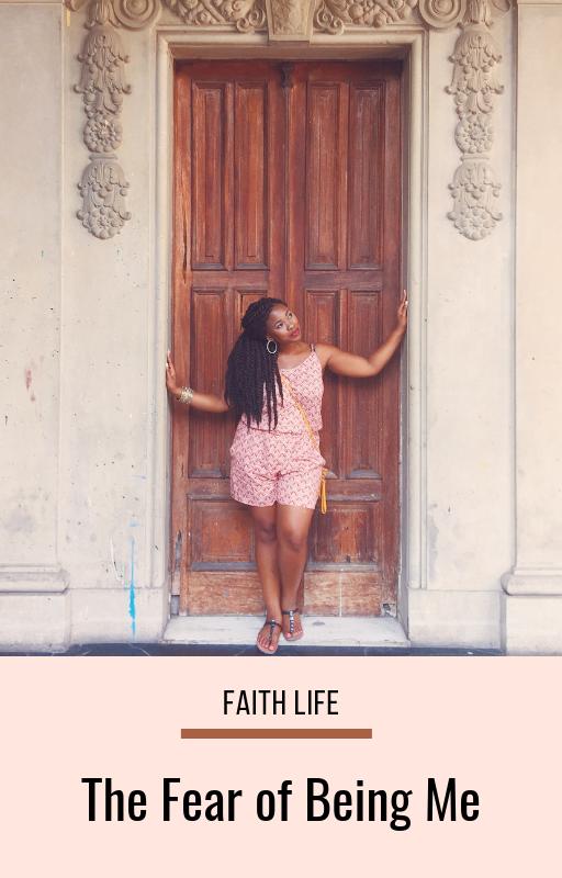 Faith Life (2).png
