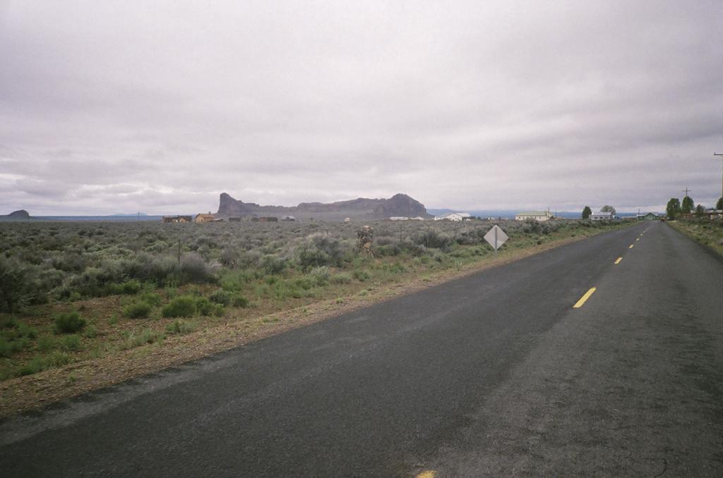dsharp_outback-26270025.jpg