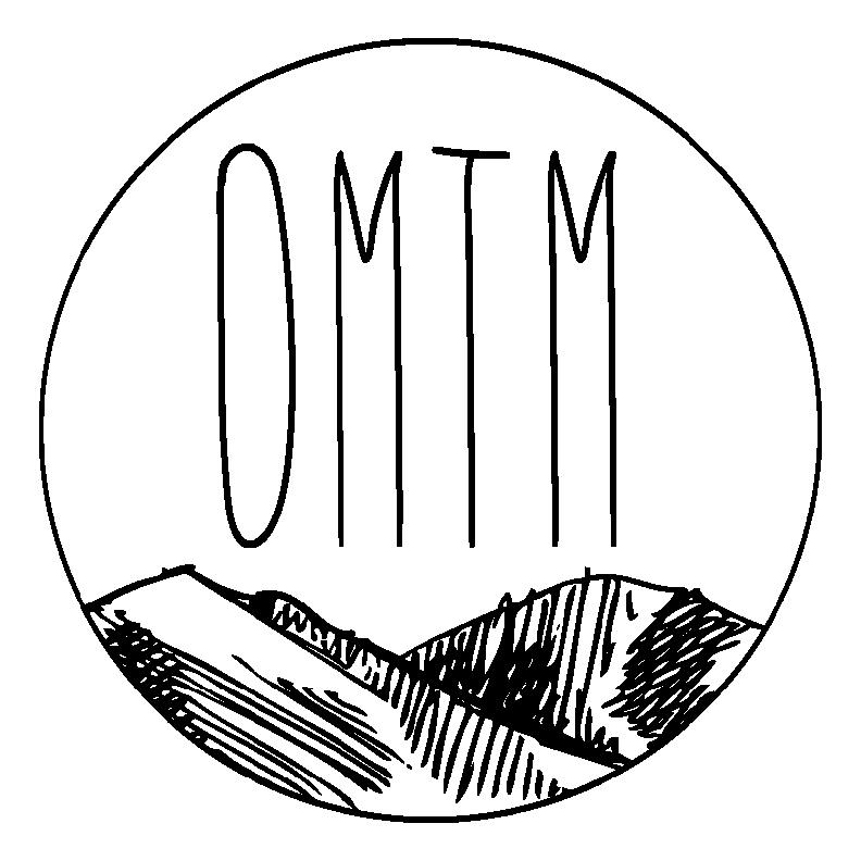 OMTM_logo.jpg