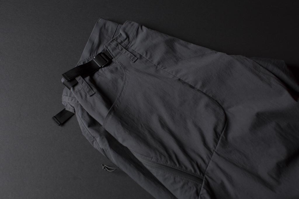 7Mesh Glidepath shorts $140