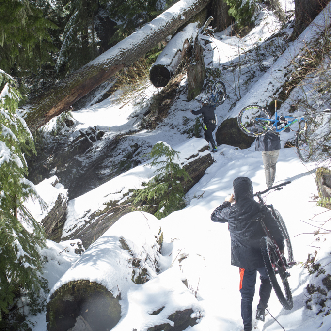 dsharp_transcascadia_snowride-2820.jpg