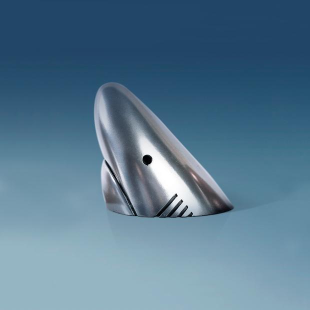 Kinsale Sharks_silver.jpg