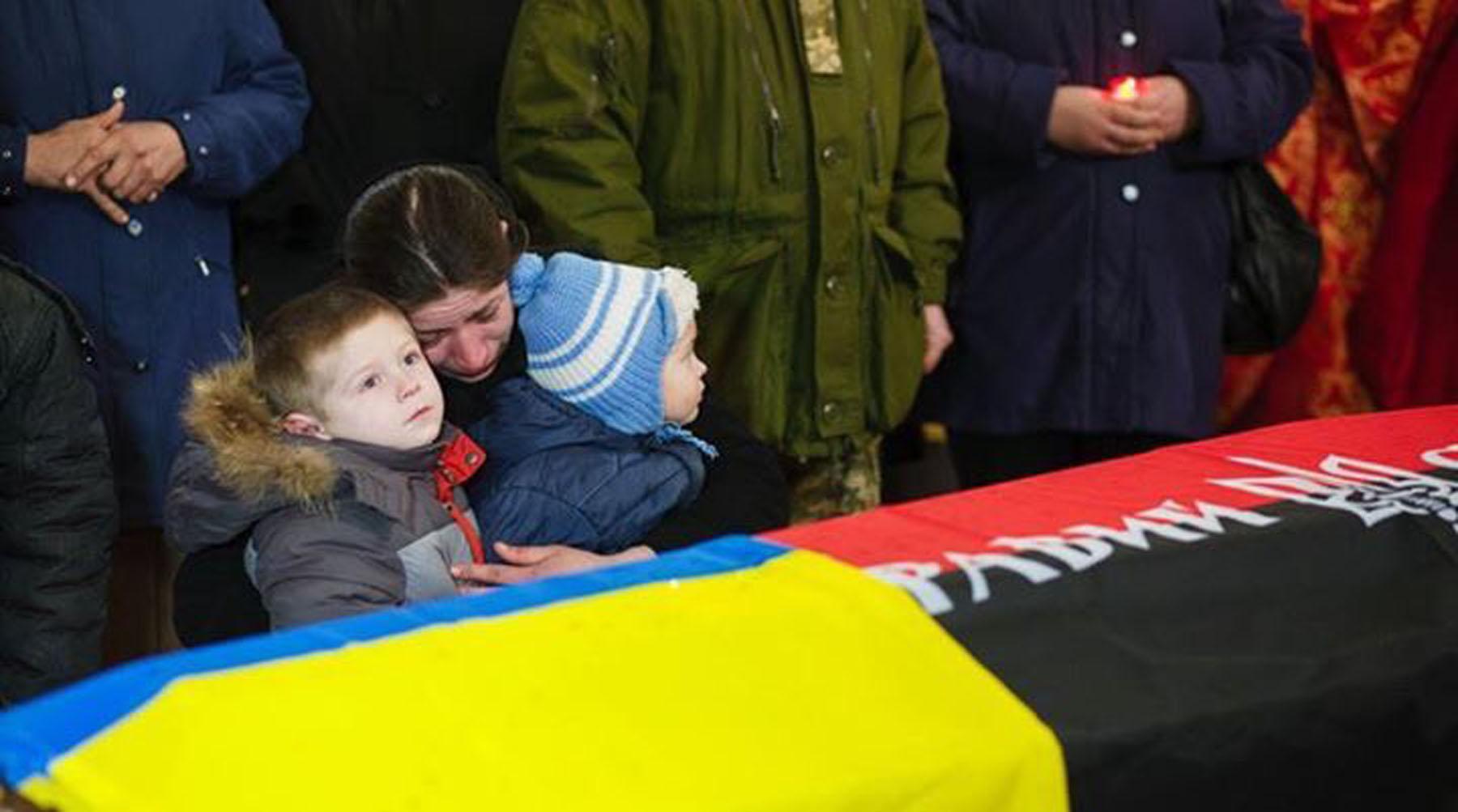 ukraine .jpg