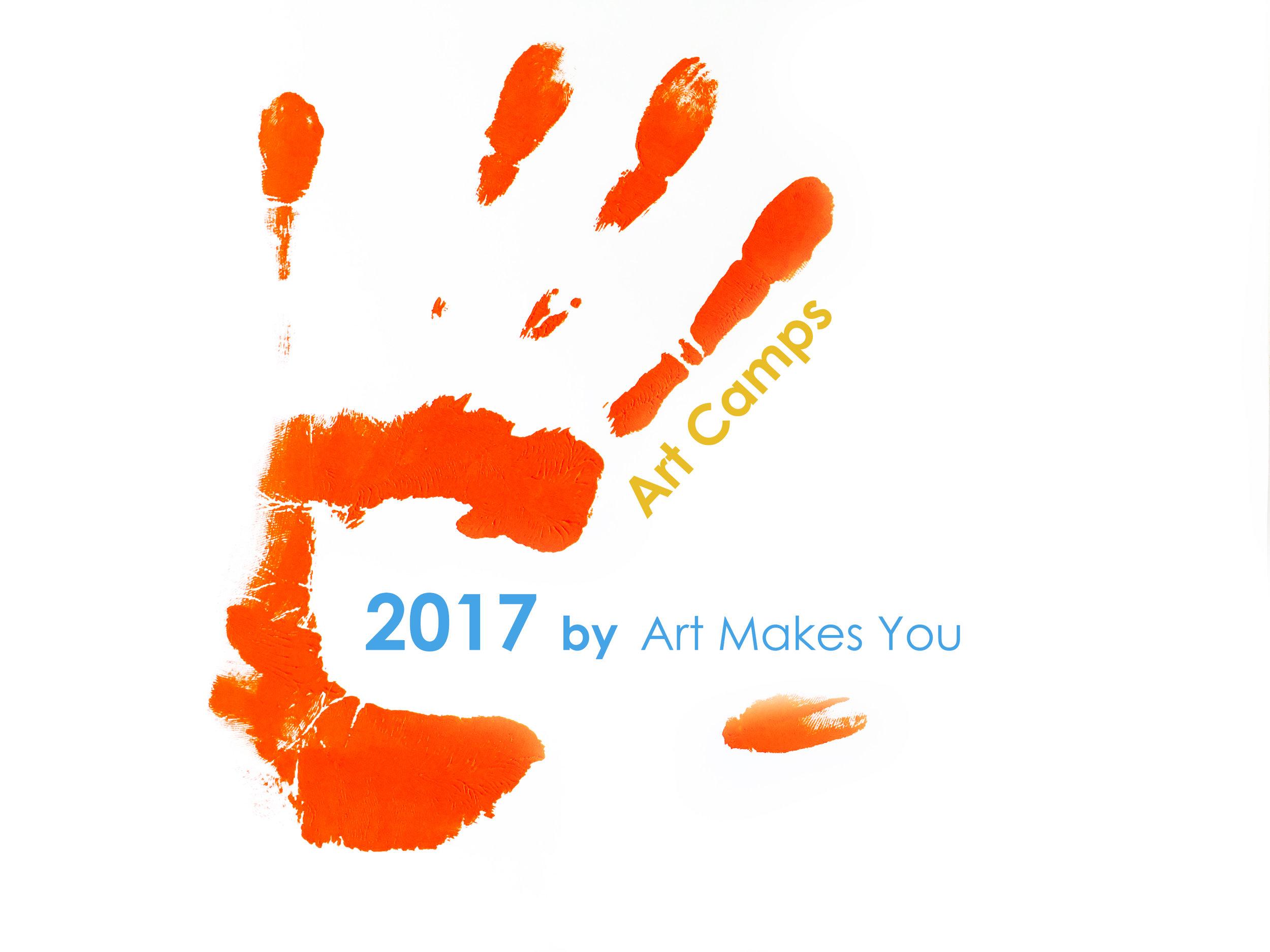 Art camo logo 2017 .jpg