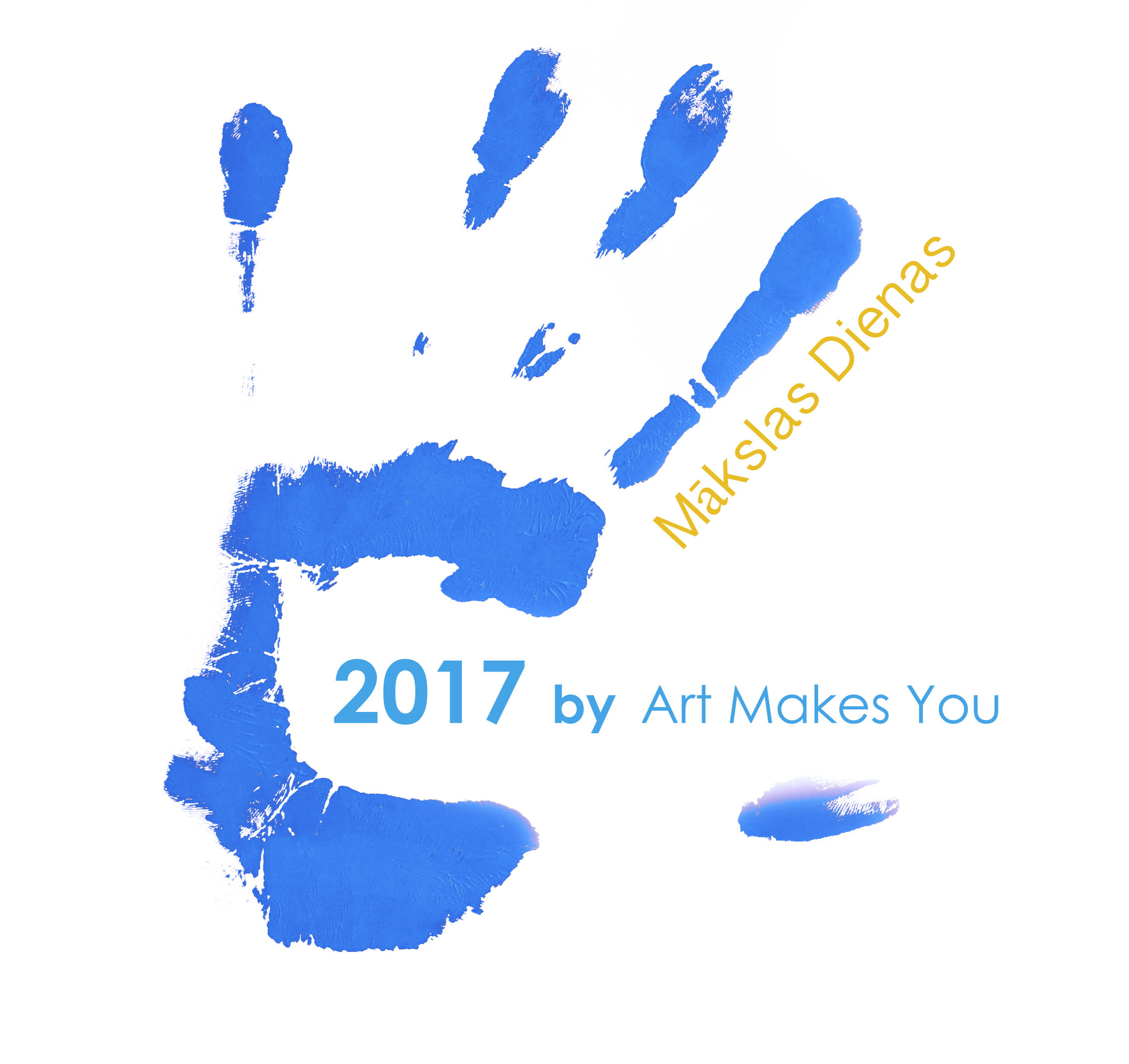 AMY art camp logo 2016 LV .jpg